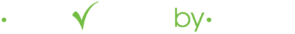 Achievement by Design